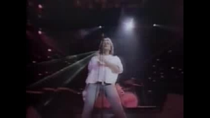 Foreigner - - That Was Yesterday (1989)