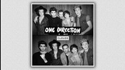 One Direction - Clouds