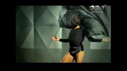Azis - Hop (by www.chalgatube.com) Official Video 2011