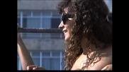 Posto 9 Ipanema 1992