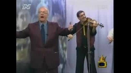 The best of Вучков