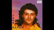 Jane Kacar - Ranjene duse
