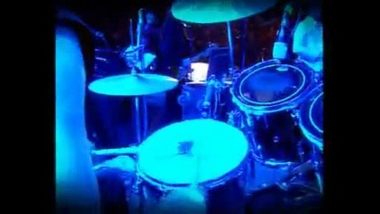 Zeljko Joksimovic- Drska Zeno Plava Uzivo (+lirycs) Download song !!!