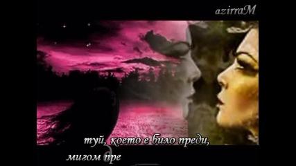 2010г. Предсказание - James Last - Verlorener Sommer - Евгения Георгиева