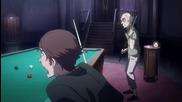 Anime Mirai 2013 Episode 2