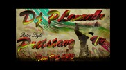 Sekil - Romanjatar Po Suzi Nane 2013 Dj Plamencho