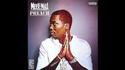 Meek Mill - Preach Remix [ Audio ]
