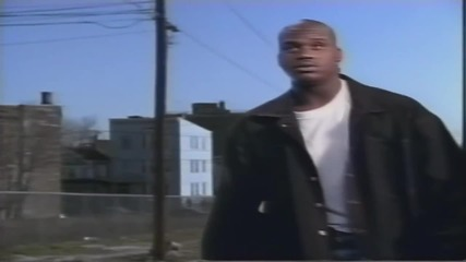 Shaquille O'neal - I'm Outstanding