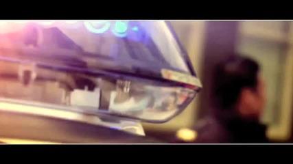 Imran Khan - Amplifier