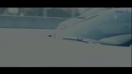 Cj Da God - Crashing Down [unsigned Artist]