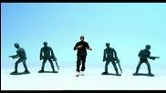Jessie J - Price Tag / ft B.o.b/ Hq + Превод