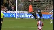 2011-10-27 Stoke vs Liverpool 1-0 Jones (43) Lc