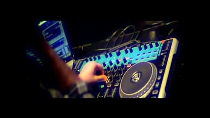 Dzordz ft. Baklava - Tvojte oci (remix)