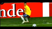 Neymar - Rock N' Roll 2o12 H D Kaчество