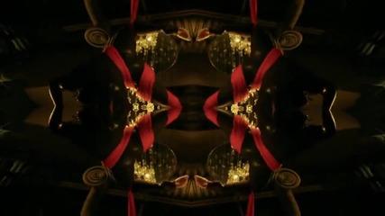 Mia Martina - Burning (високо качество)