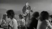 John Waite - Restless Heart / Hd