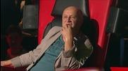 Емануил Стоименов - Богиньо моя - Видео