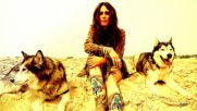 My Indigo // Sharon den Adel - Lessons Learned