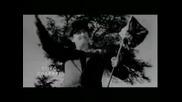Mukesh Chand Mathur - Mera Joota Hai Japani