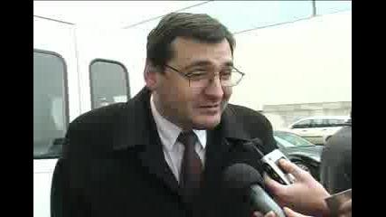 Славчо Атанасов предлага компромисен вариант на пенсионери и хора с увреждания