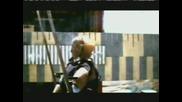 Mythbusters - Отлитат Ли Назад Застреляните Част2