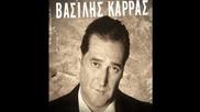 Vasilis Karras - Kratise To Fili Mou New Song 2011