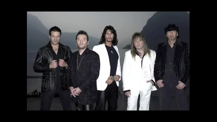 Превод - Gotthard – Janie's Not Alone