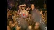 Bon Jovi - Wembley 1995 4 Част