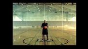 Air Jordan Heart Nike Commercial