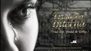 • Превод • Jadiel - Tristeza Interna ( Вътрешна Тъга ) *2012*