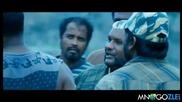 Индийския Assassins Creed!