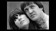 Cher – Bang bang (оригиналът на песента) [+ Бг превод] 1966