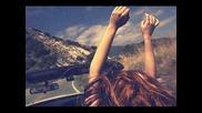 Morgan Page & Lissie - The Longest Road (deadmau5 Remix)