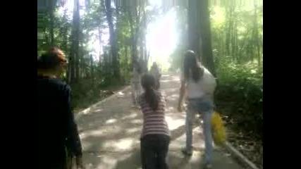 Видеоклип0015