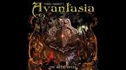 Avantasia - The Glory Of Rome