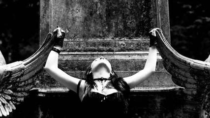 / превод / W.a.s.p. - Heaven's Hung In Black