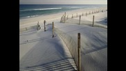 Невероятно Красиви Снимки На Плажове