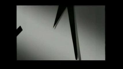 Ozan - Vur Hanceri Kalbime Yeni Klip 2010