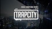 Успокояващ трап! Arston - Zodiac (dropzone Remix)