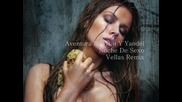Noche de Sexo - Aventura ft Wisin Y Yandel (vellas Remix) (hq)