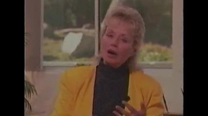 Dr. Lorraine Day - храна и болести 5 от 6