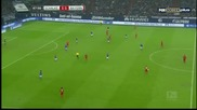 Schalke 04 vs Bayern Munich (2)