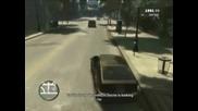 Gta 4 Stevies Car Thefts Dilletante