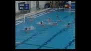 Adriatic League 08 - 09 Budvanska - Jug Dubrovnik