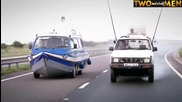 Top Gear С10 Е02 Част (2/2)