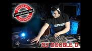 dj double d - dance classics mix vol 3
