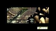 Three 6 Mafia & Project Pat - Good Googly Moogly *hq*