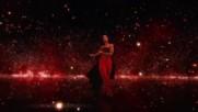 Kendrick Lamar & Sza - All The Stars (превод)