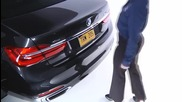 Bmw 7 Series 2016 -full Review