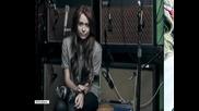 Hannah Montana - Rock star